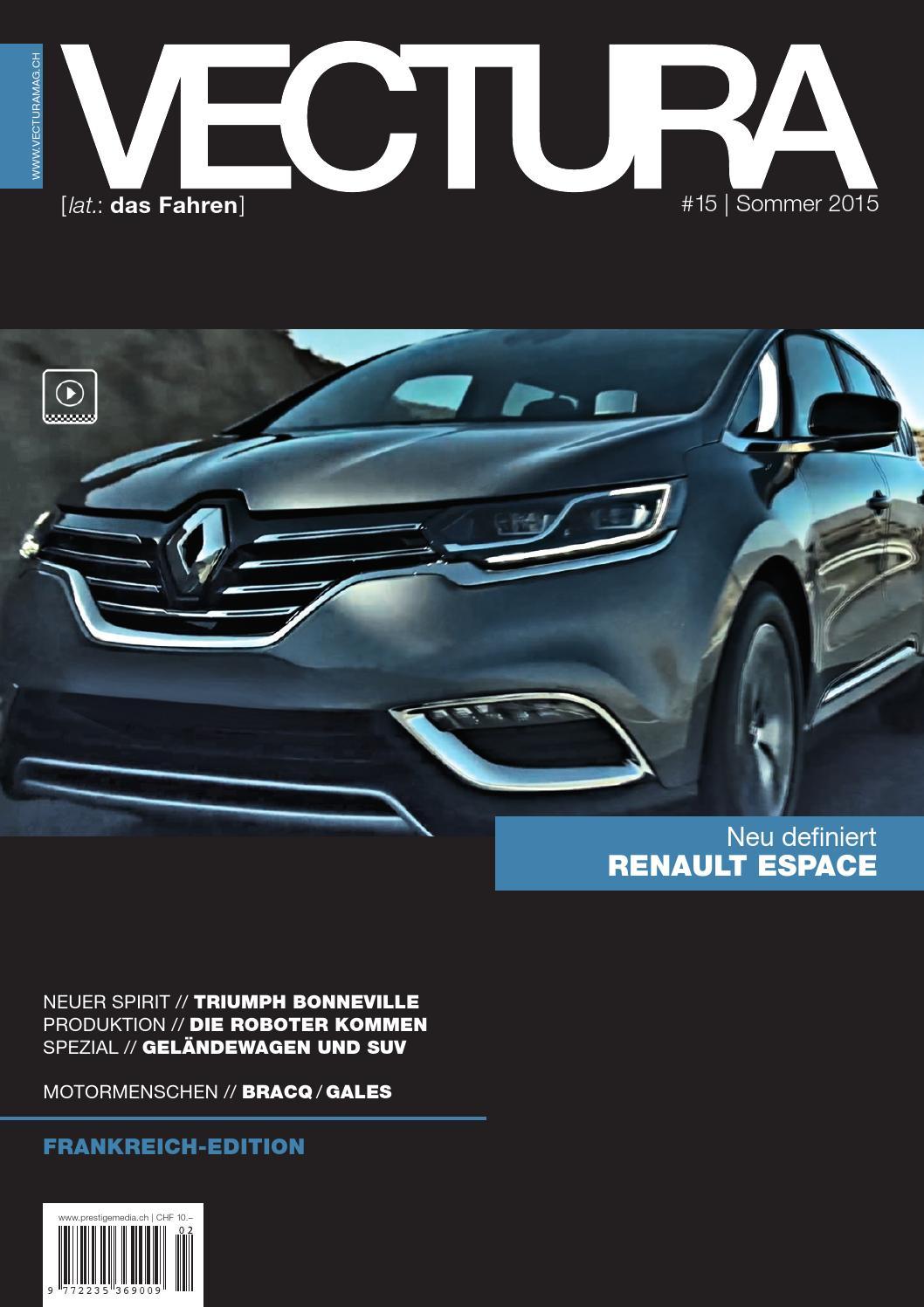 Profi Carbon Sitzheizung Heiz Auflage Matte Nachrüsten 5 stufig z.B Renault 17