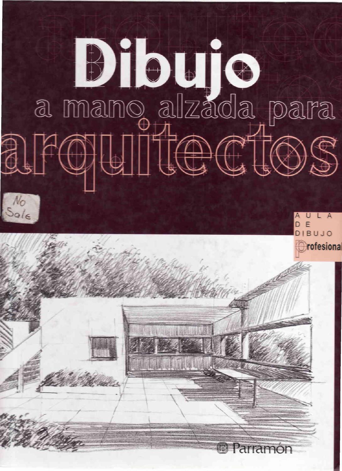 dibujo y diseño en ingenieria pdf descargar