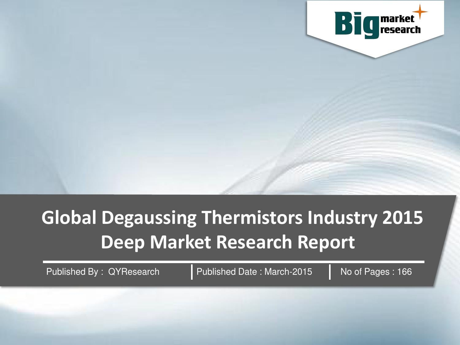 9dimen research 2014 global automotive wheel Automotive fuel tank report by material, application, and geography - global forecast to 2022 is a professional and in-depth research report on the world's major regional market conditions, focusing on the main regions (north america, europe and asia-pacific) and the main countries (united states, germany, united kingdom, japan, south korea and china.