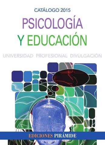 tratando trastorno obsesivo compulsivo tecnicas estrategias generales y habilidades terapeuticas recursos terapeuticos