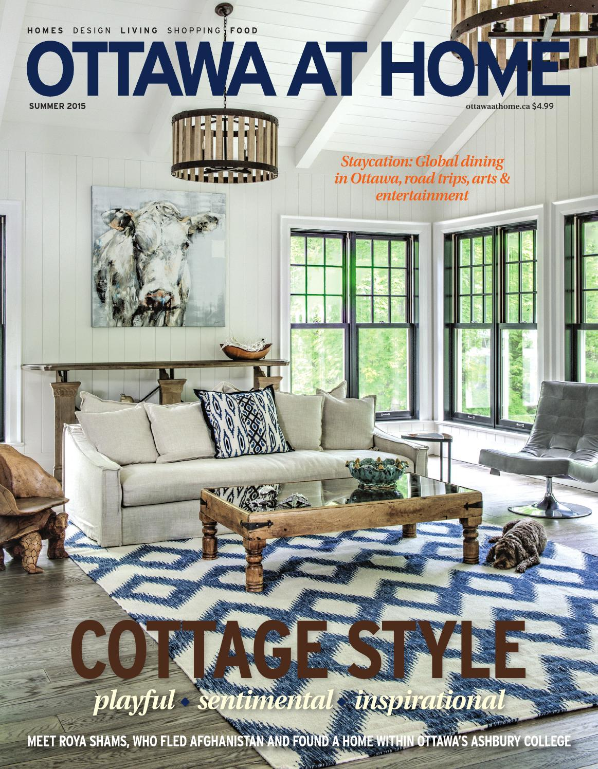 home interiors catalogo mayo 2018 gmc home room ideas