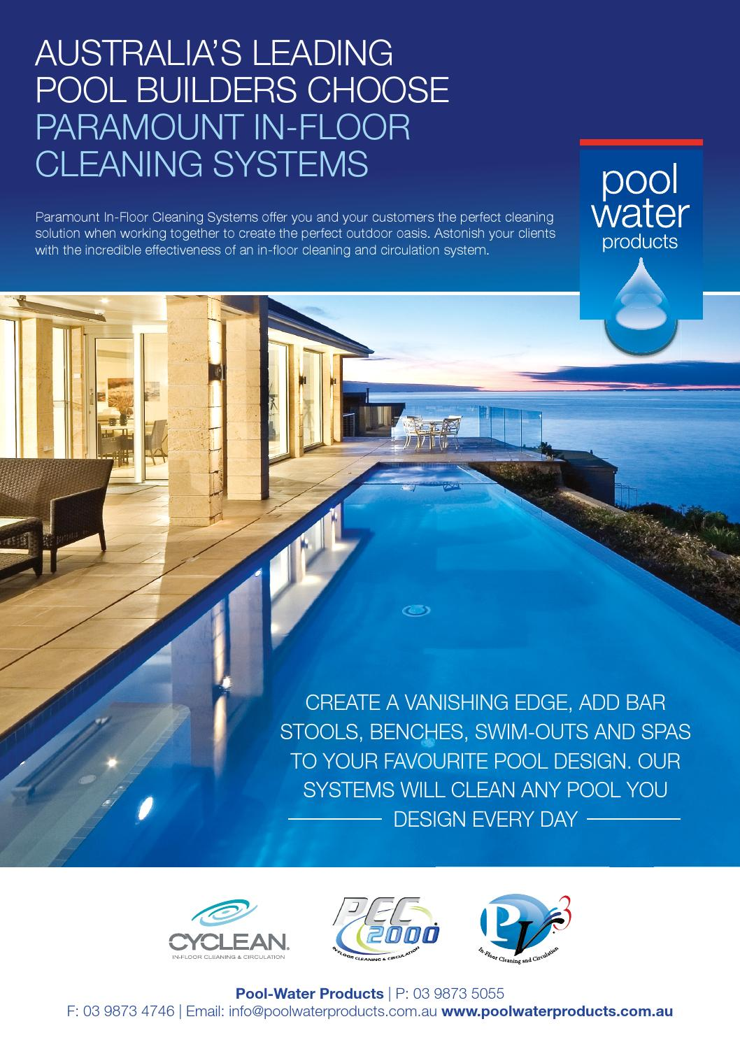 Splash Apl May 2015 Issue 99 By The Intermedia Group Issuu