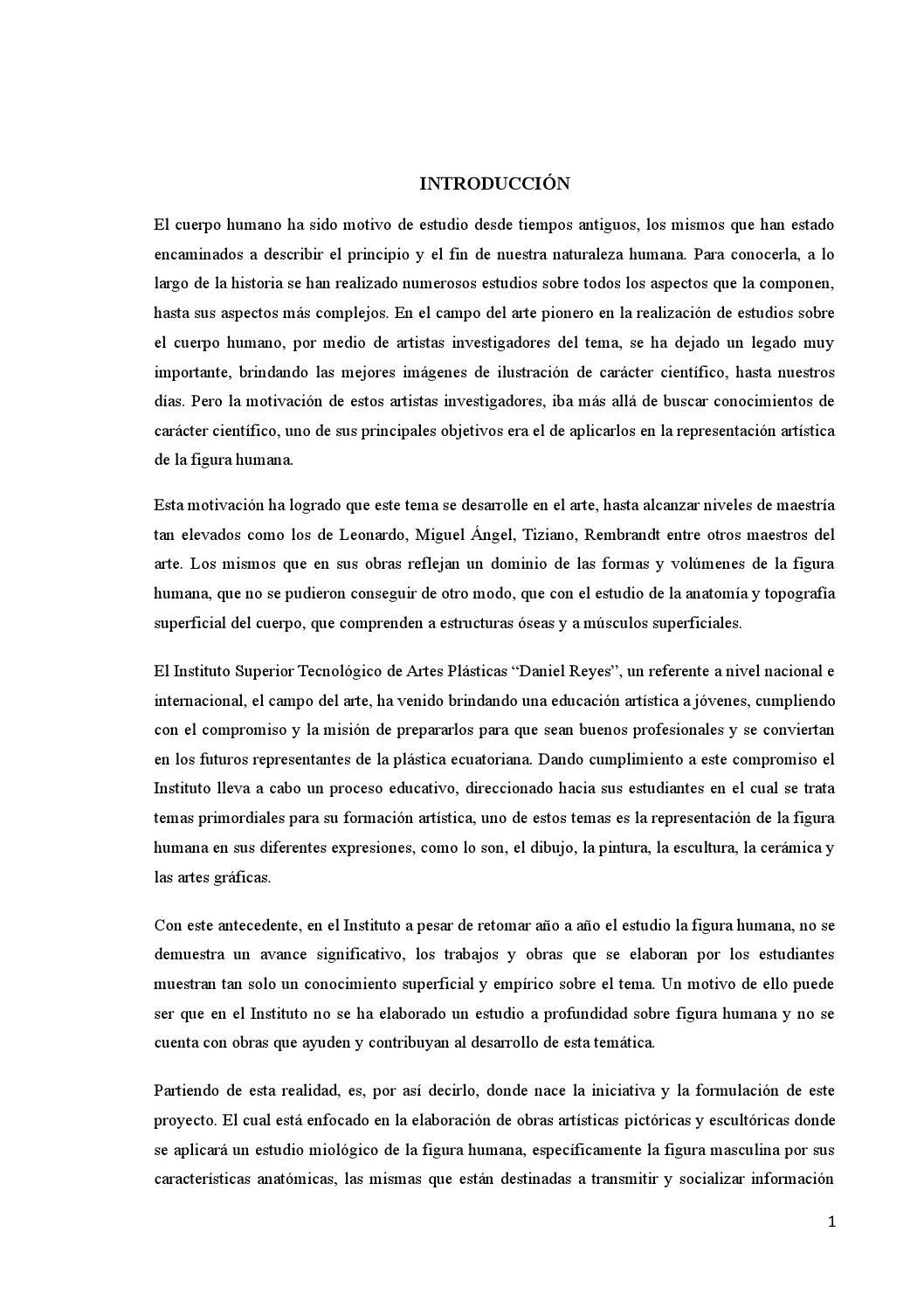Trabajo de titulación andrade andrea 2015 by Rick River - issuu