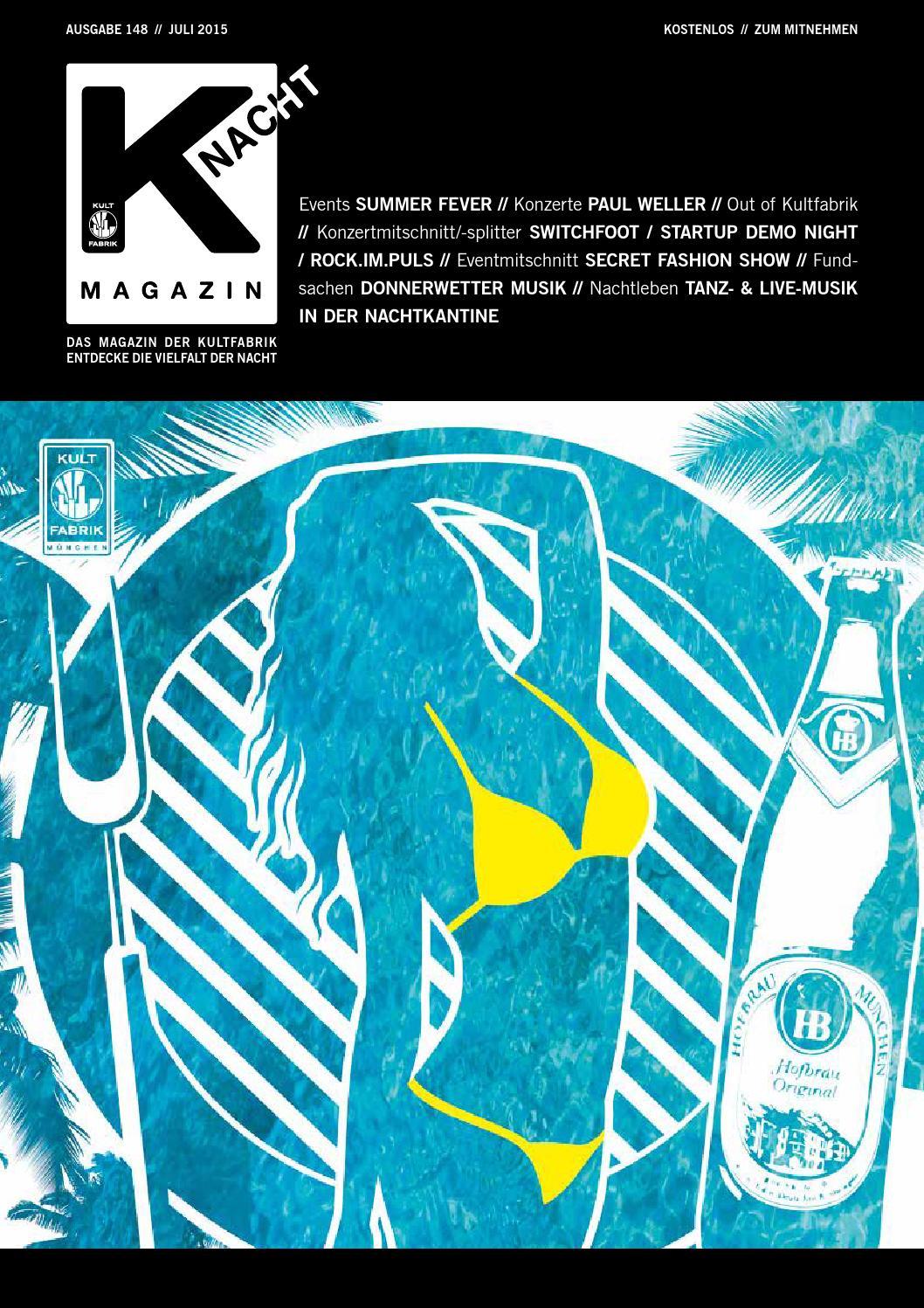 K Magazin Juli 2015 by K Magazin - issuu