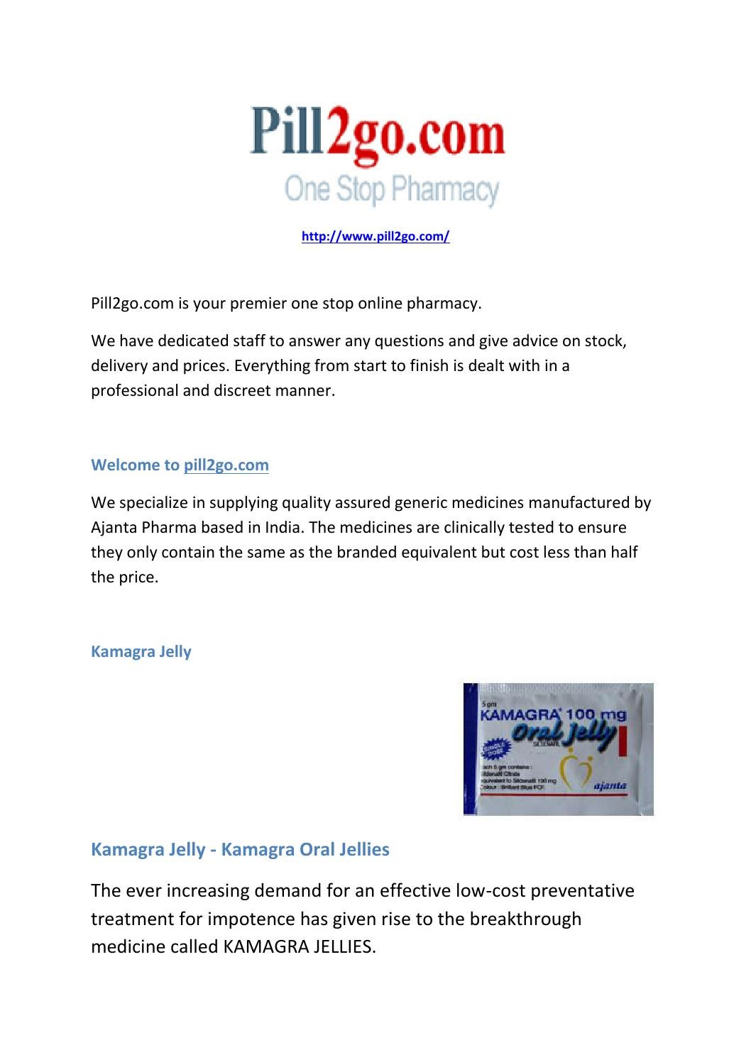 kamagra oral jelly low cost