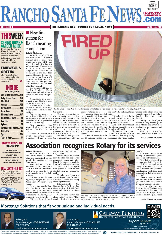 Rsf 12 03 23 by Coast News Group - issuu