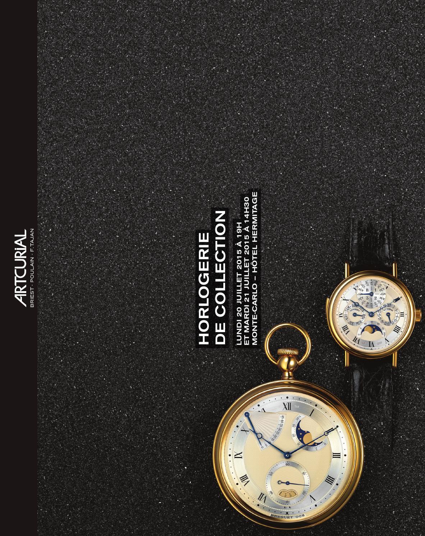 Swiss Style Montre Marteau Bijoux Outils Mini marteau Craft Horlogers Prestige