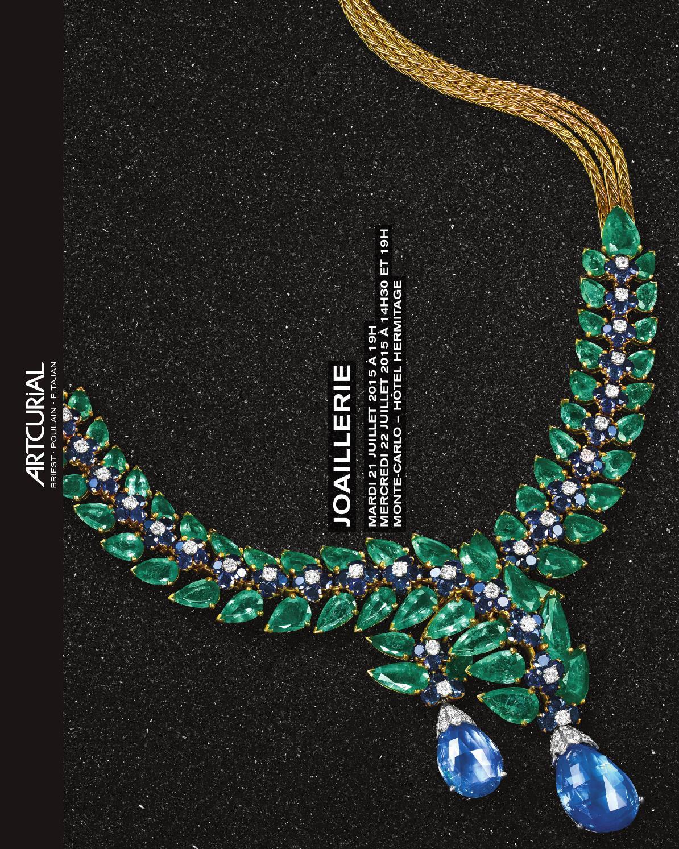 Top Gold /& Diamond Jewelry Or 14/K de Taureau Corne Italienne Pendentif 18/mm x 8/mm