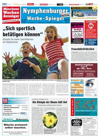 share Bekanntschaften stadthagen phrase... not