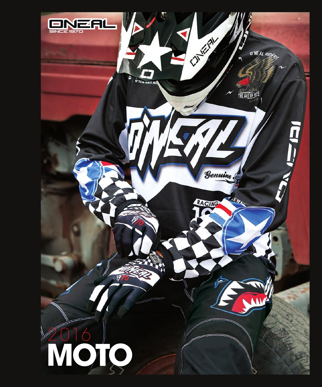 O/'Neal Racing 5 Series Wingman Helmet All Sizes Grey//Blue//Red