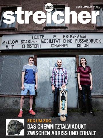 Inlineskating Inline Rollen Achsen Klingen Schrauben Skate Rad Schrauben für Skate Schuhe FT