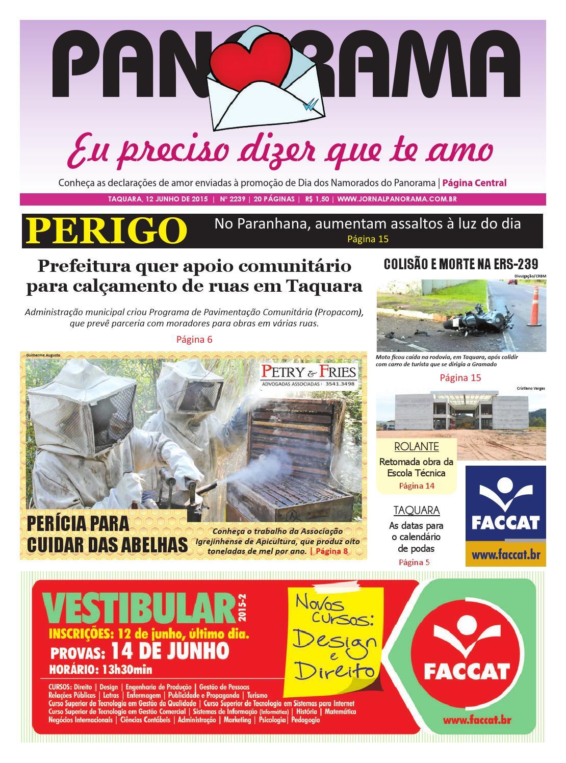 0f1a135005230 2239 by Jornal Panorama - issuu