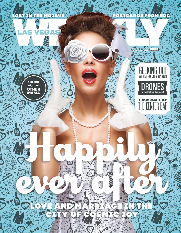 c86f75ad8e 2015-06-25 Las Vegas Weekly by Greenspun Media Group - issuu