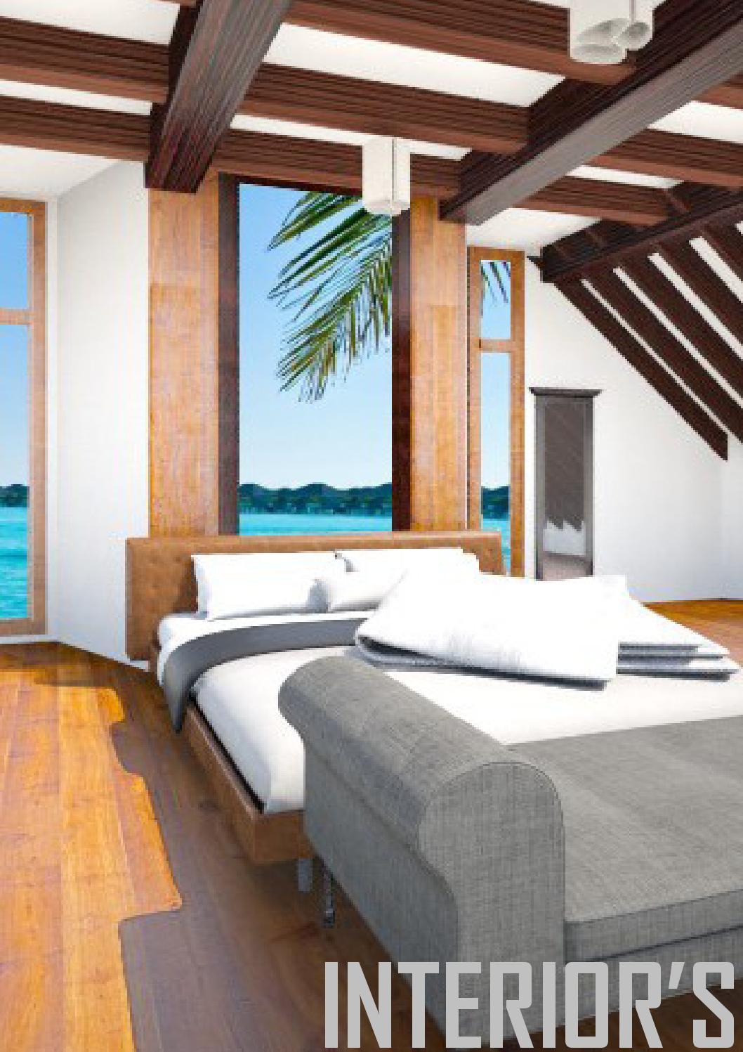 Univ interior design portfolio by duarte morgado issuu for Interior design kiel