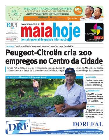 8fa279a688749 371 by Maia Hoje - issuu