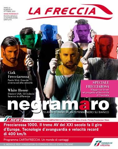 Nero teen sec
