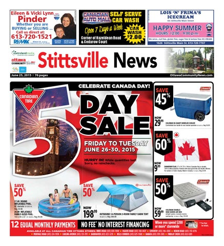 Stittsville062515 by metroland east stittsville news issuu page 1 fandeluxe Images