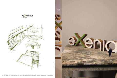Plafoniere Con Bordo Legno : Exenia general catalogue 2015 by stockholm lighting issuu