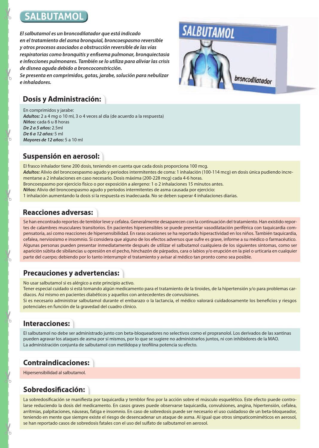 efectos secundarios teofilina emedicina diabetes