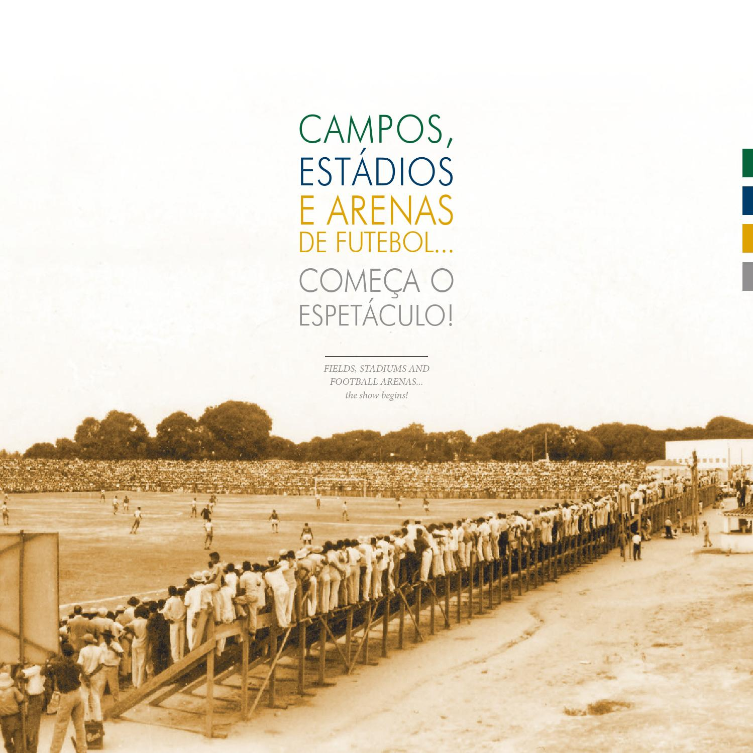 4e32bebc69 Campos