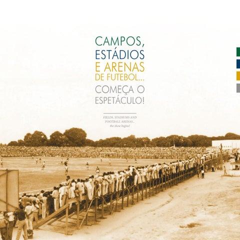 da4706571f8b0 Campos