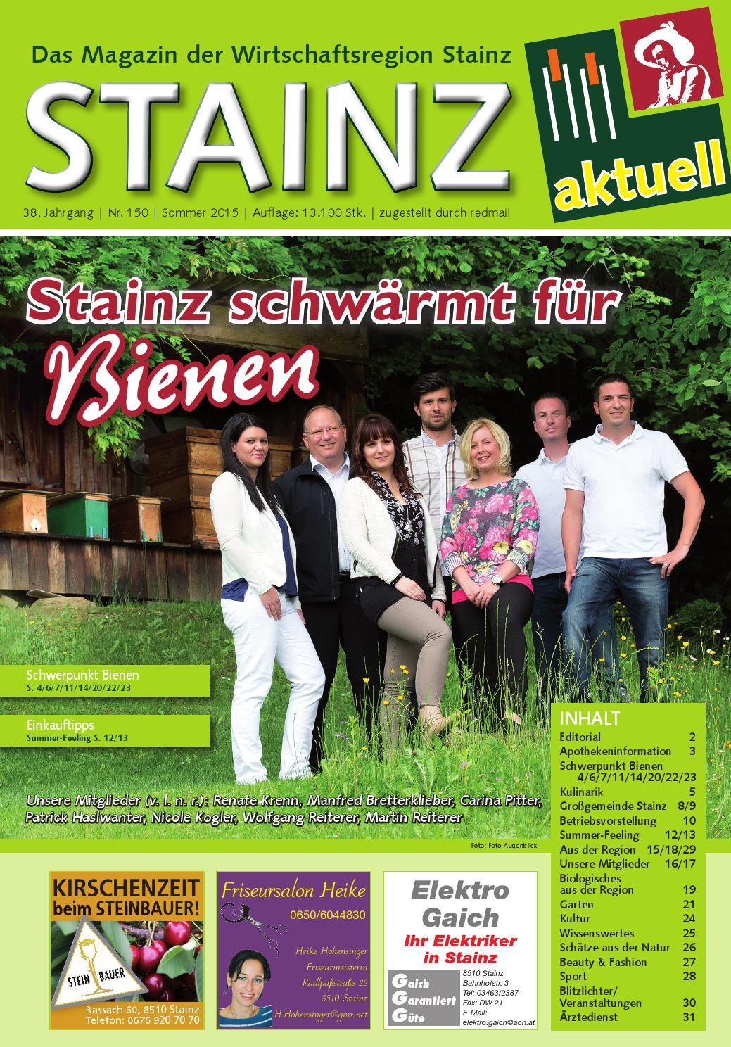 Tagespost Graz - Google Books-Ergebnisseite