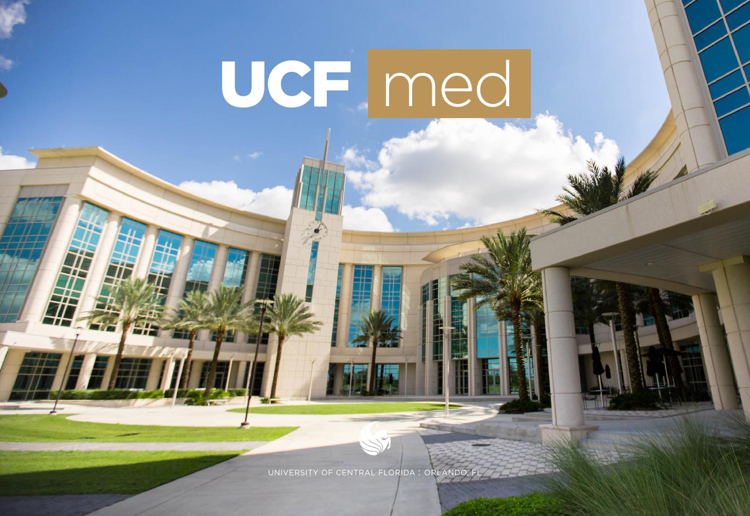 Ucf College Of Medicine Look Book 2015 By University Of. Instagram Hashtag Signs. Taxi Signs Of Stroke. Pregnant Signs. Homemade Signs. Ridges Signs. Patriotic Signs. Issues Signs. Replacement Signs