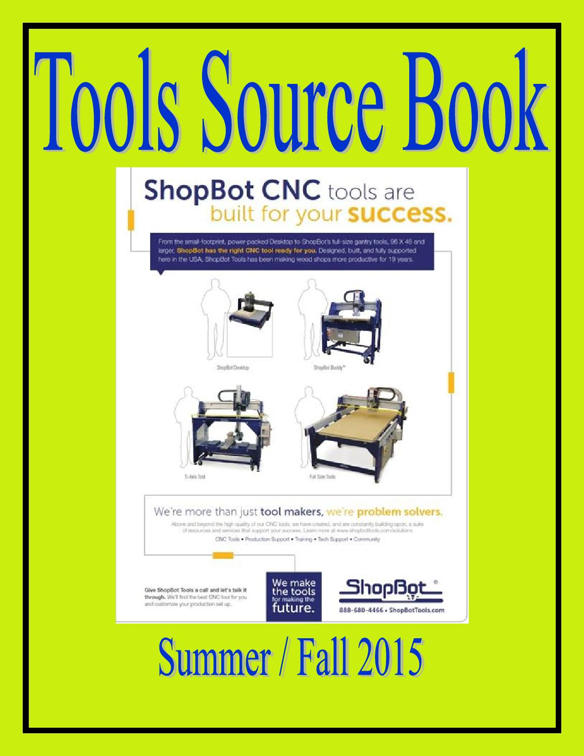 7f14ca691e31d Tools Source Book Volume 2 by Federal Buyers Guide