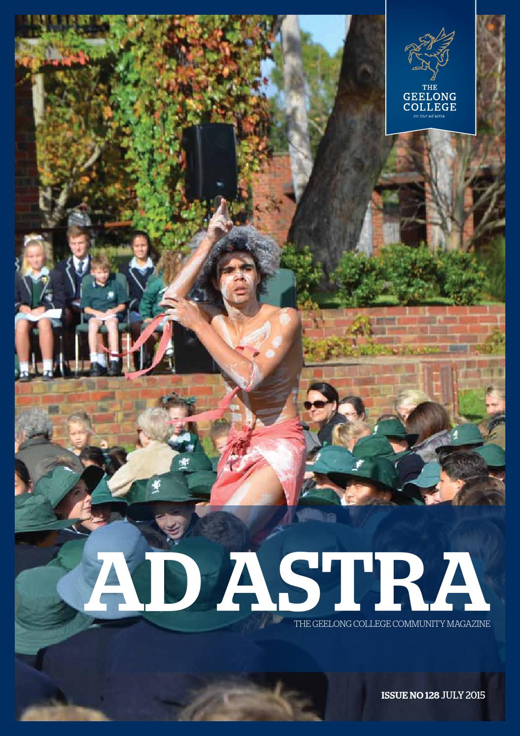 Astra: landing and care for the autumn beauty on your site 81