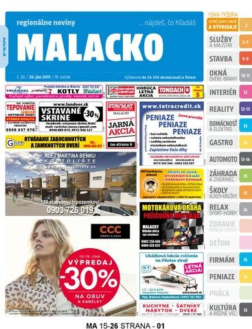 Loco Moco Zoznamka stránky
