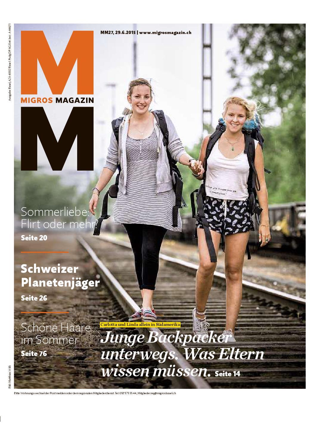 Gay Sex Treffen Ostermundigen, Frau Sucht Mann Herisau
