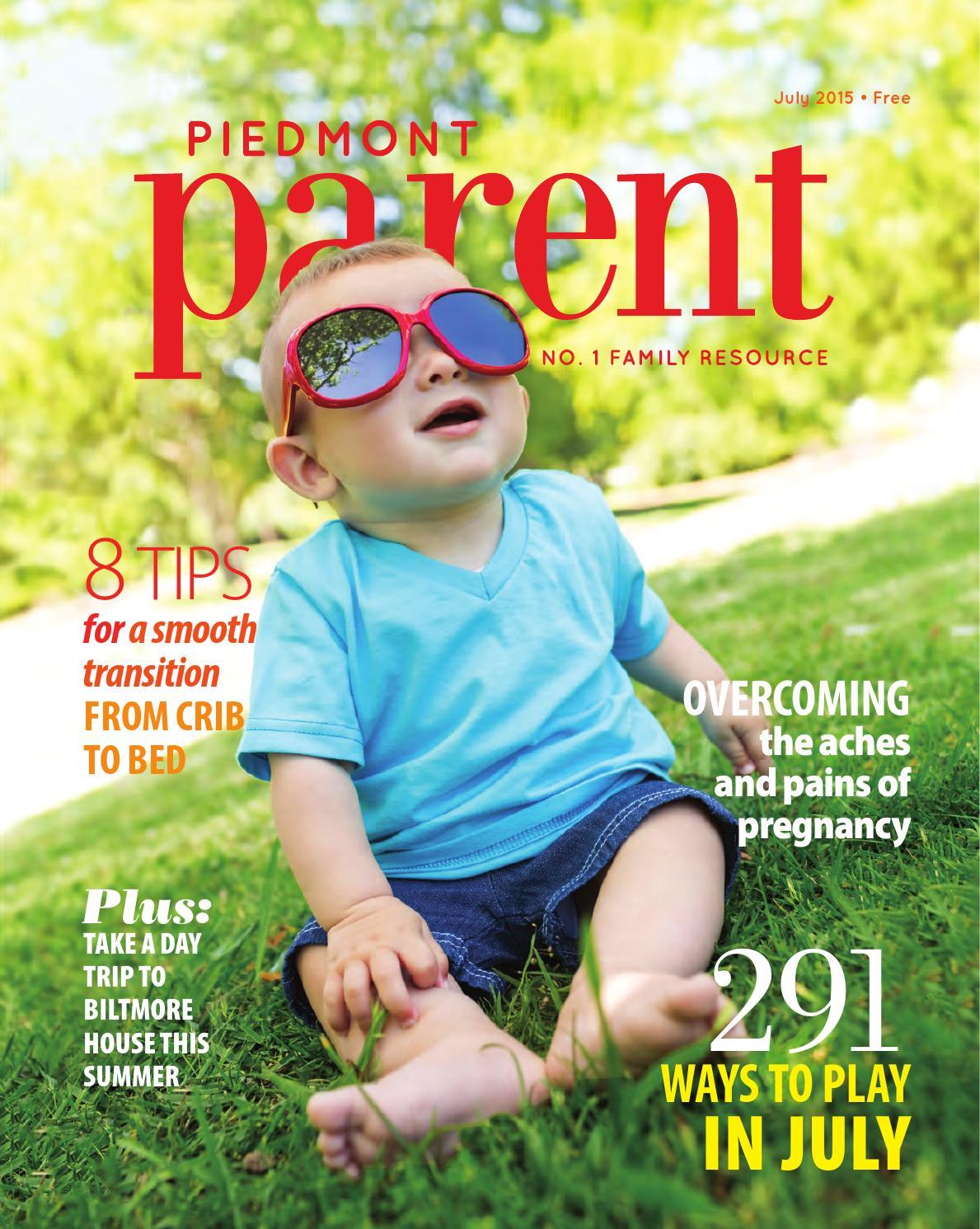 a2a38383b03e Piedmont Parent July 2015 by Piedmont Parent - issuu