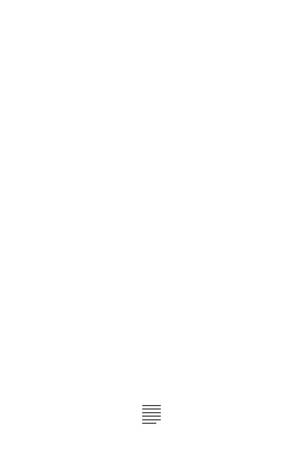 Королёва М. А. «Чисто по-русски» Часть 1 by Premia Prosvetitel - issuu a303459cfcb