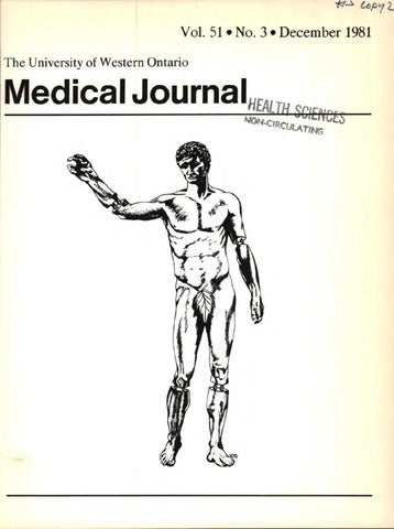 LPN Anatomie by Verlag Stumpf & Kossendey - issuu