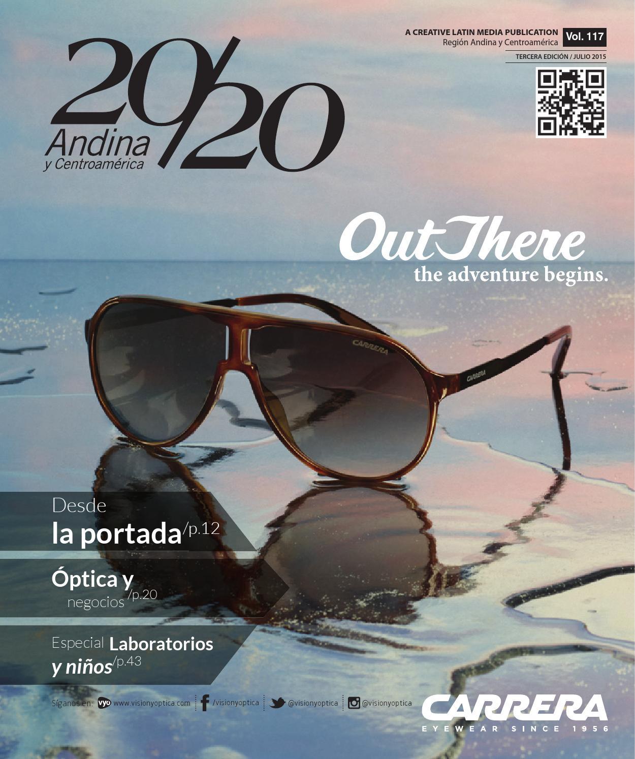 2e2c4efeb7afe AND 2020 3ra 2015 by Creative Latin Media LLC - issuu
