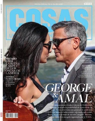 Revista COSAS - Edición 570 by Revista COSAS Perú - issuu 41de0bb0fb60