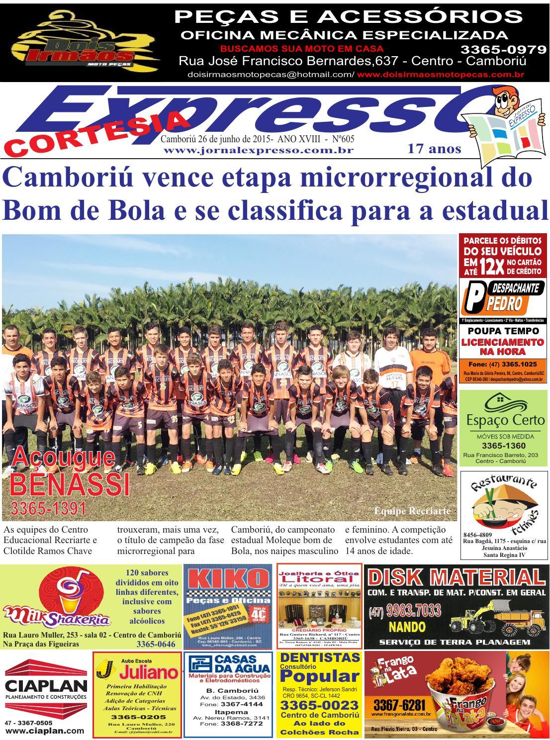 58d5a54073 Edição 605 - 26 de Junho de 2015 by JornalExpresso - issuu