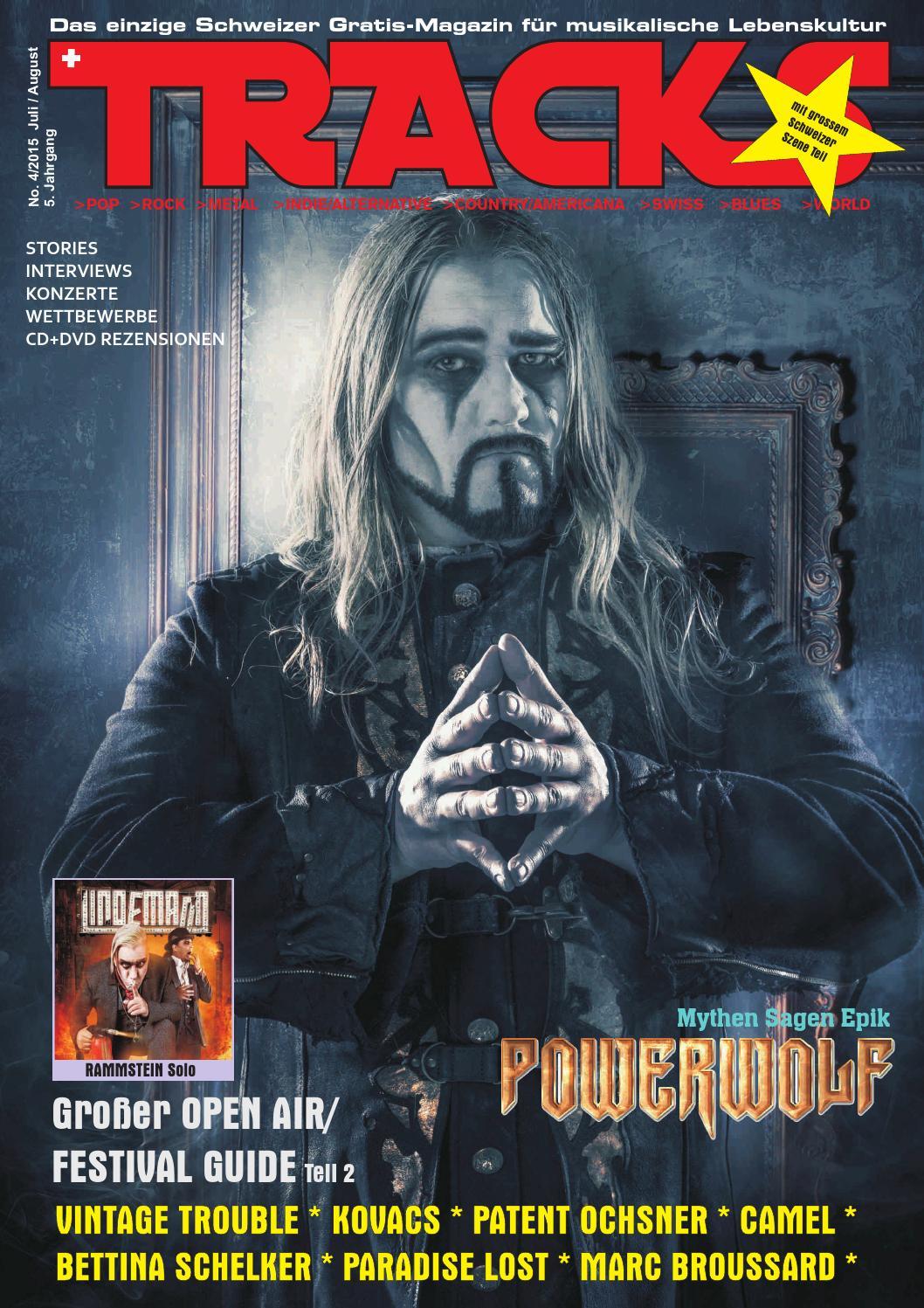 Blues N Trouble Lost Deposit Movie free download HD 720p
