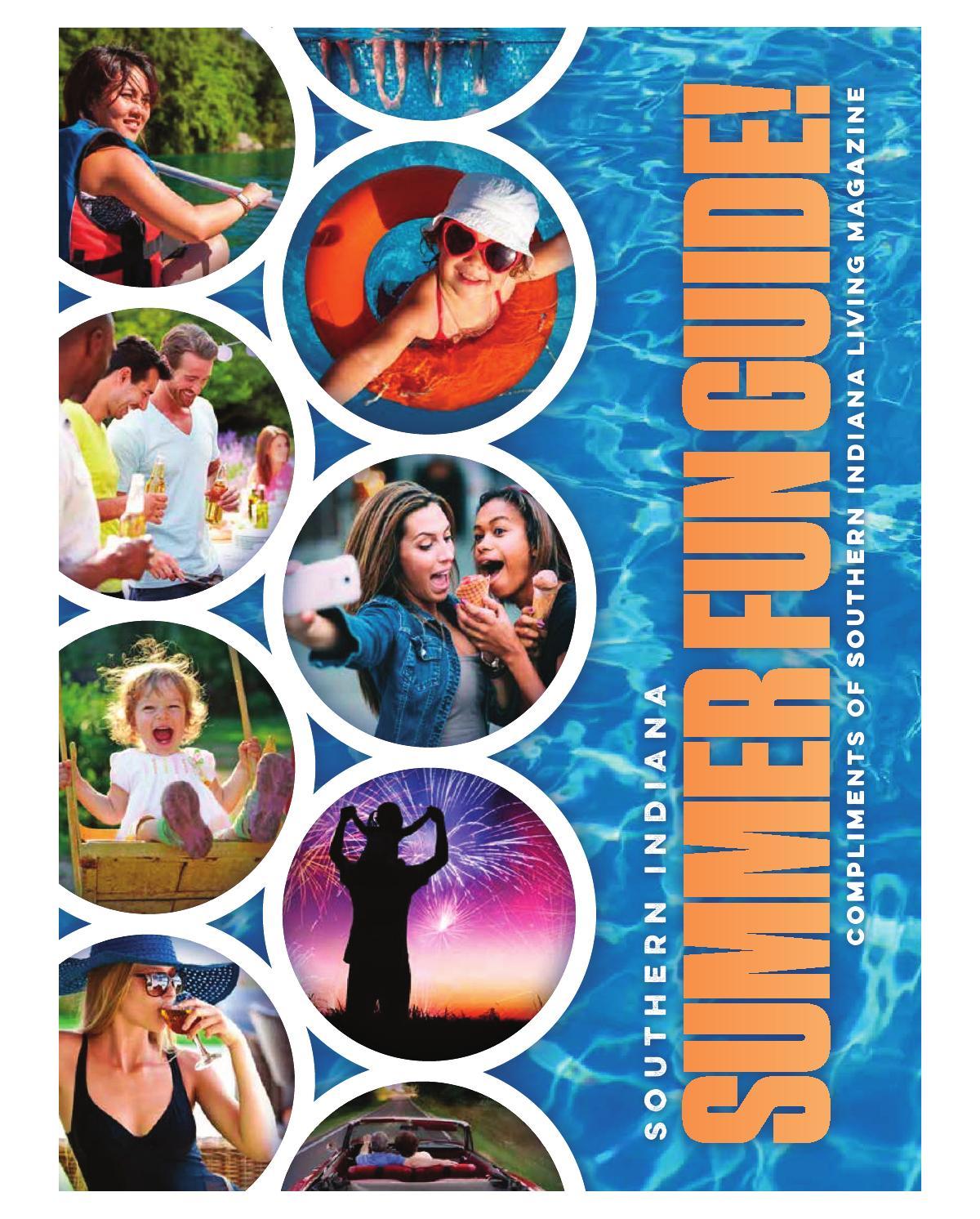 summer fun insert julyaug2015 sil epub by southern indiana