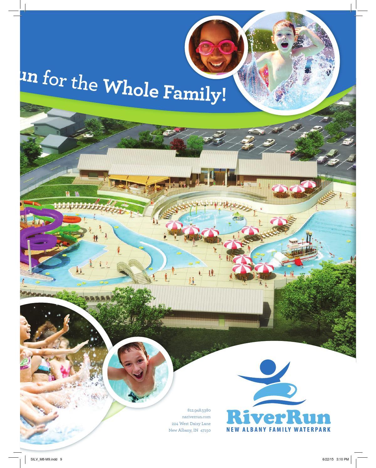 julyaug2015 sil epub by southern indiana living magazine issuu