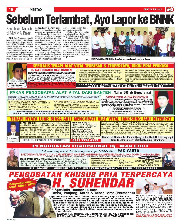 28 juni 2015 by pekanbarumx co issuu
