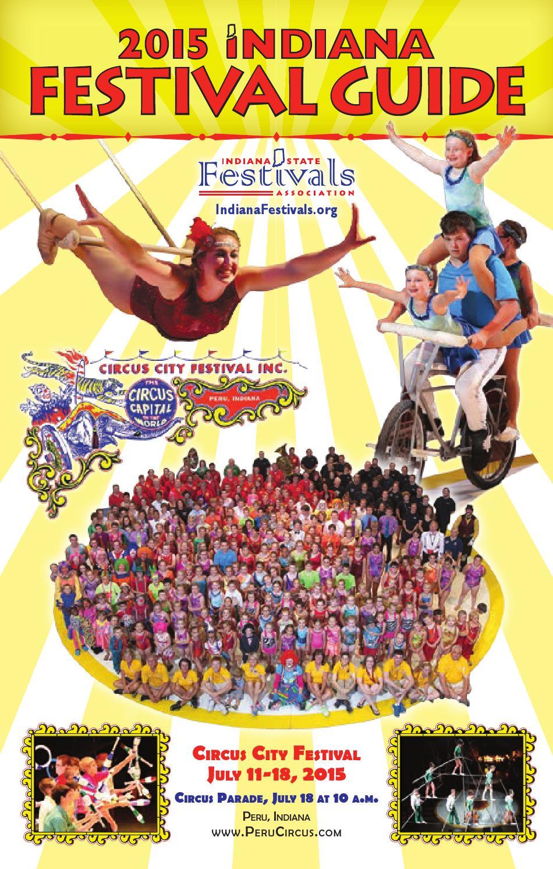 2015 Indiana Festival Guide By Bookletia Issuu International 9800 Fuse Box