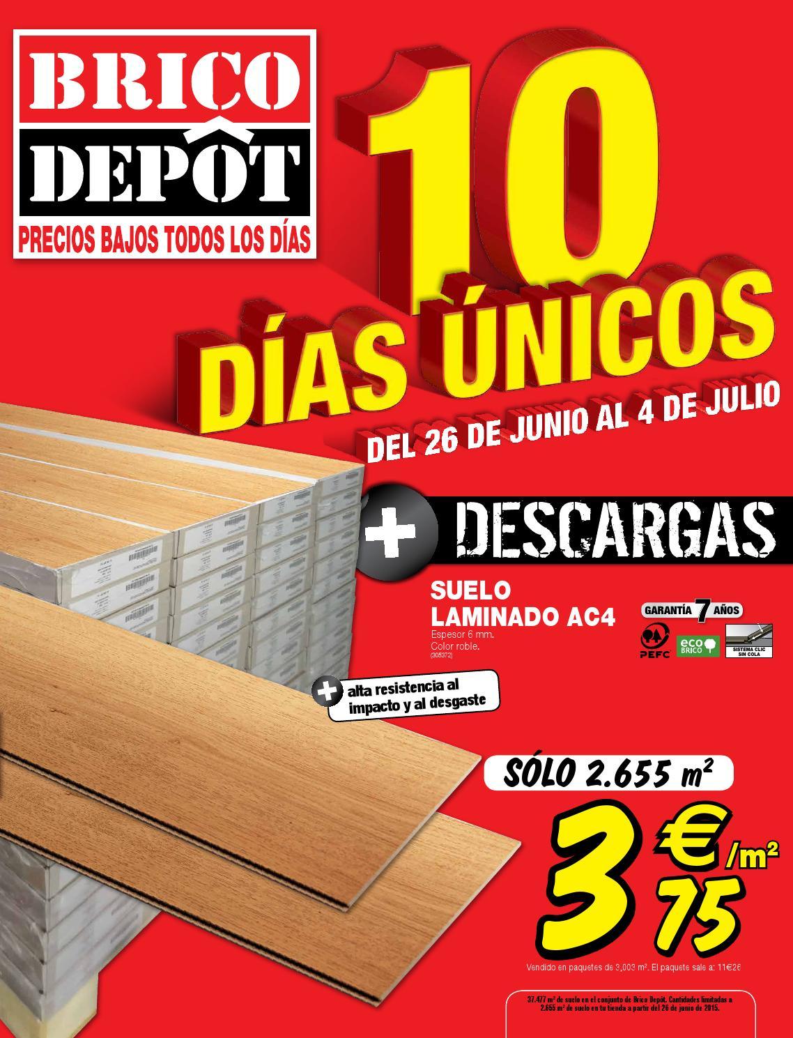 Premarcos de madera brico depot perfect amazing good for Plato ducha bricodepot