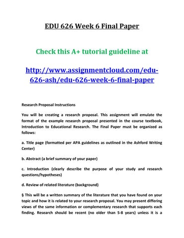 About English Language Essay Week  Written Assignment Executive Summary The Goal Essay Home  Blog   Sci  Week Essay On Health Awareness also Thesis Statement Argumentative Essay Week  Written Assignment Executive Summary The Goal Essay  English Essay Story