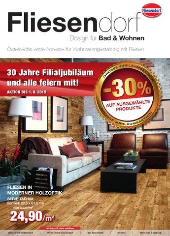 Design Für Bad U0026 Wohnen Österreichs Erste Adresse Für Wohnraumgestaltung  Mit Fliesen