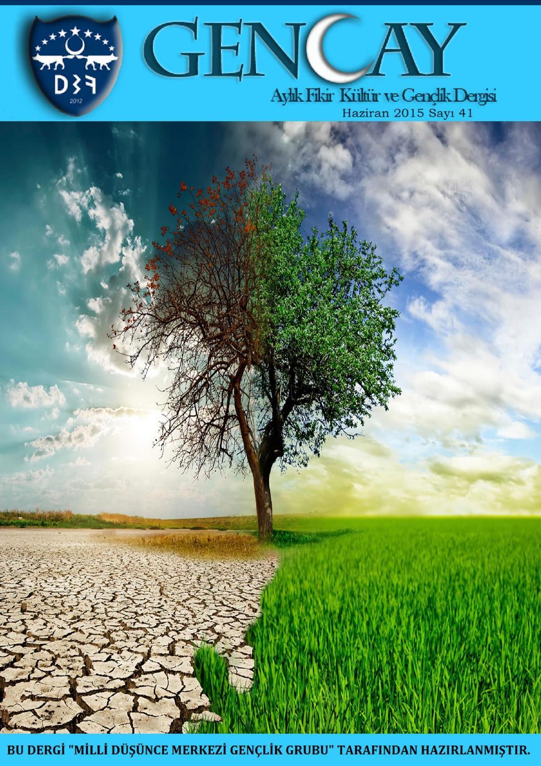 21. Yüzyılda yeniden keşfedilen bitki