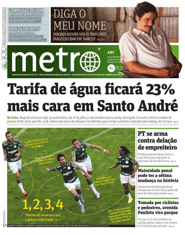 5bc6044795a83 20150629 br metro abc by metro brazil - issuu