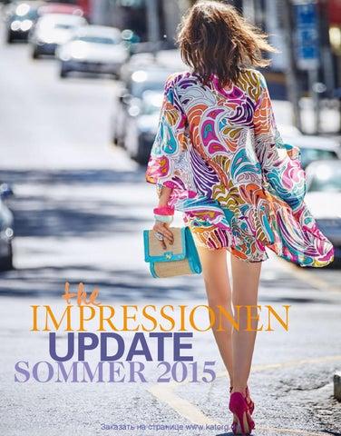 Impressionen By Of World Shopping 4 15 Sommer Katorg Issuu xQodCrBeW