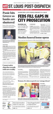 87474dd25 6.29.15 by stltoday.com - issuu