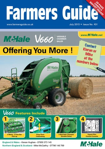 july 2015 by farmers guide issuu